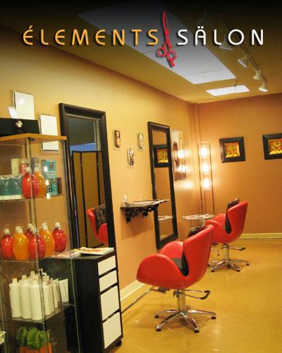 San Francisco Hair Salon Digital Perm Hair Straightening